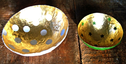 paper mache bowls by oliveloaf design2